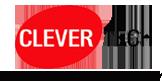 CleverTech hệ thống bán lẻ di động chính hãng, uy tín, giá rẻ